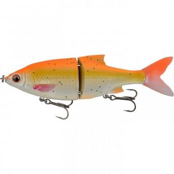 Воблер SAVAGE GEAR 3D Roach Shine Glider 135 29g SS 06-Goldfish