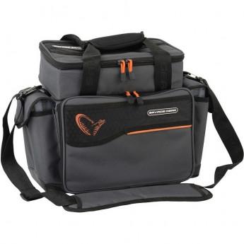 Сумка SAVAGE GEAR Lure Specialist Bag L 6 boxes (35x50x25cm)