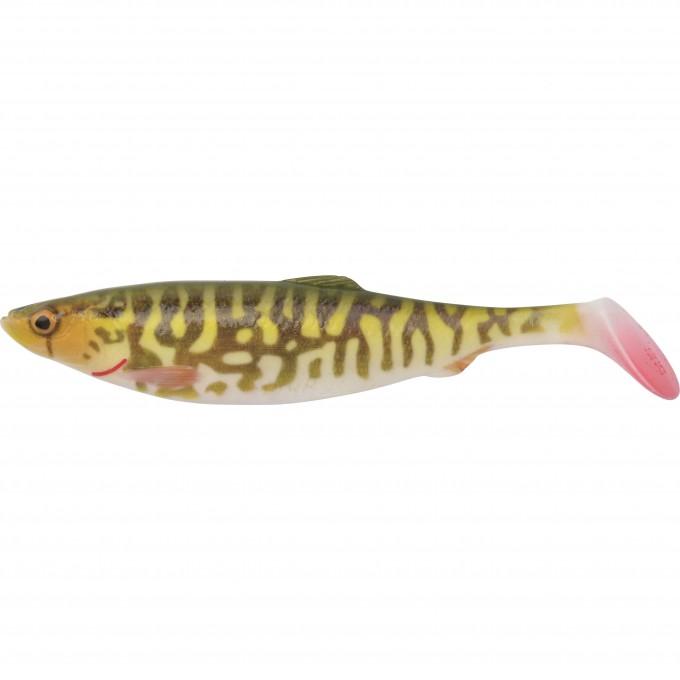Приманка SAVAGE GEAR 3D LB Herring Shad 16cm 28g Pike 57462-001