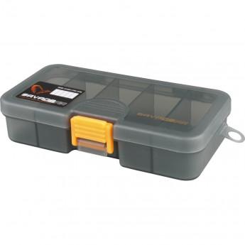 Коробка универсальная SAVAGE GEAR Lure Box no. 10 (36x22.5x8cm)
