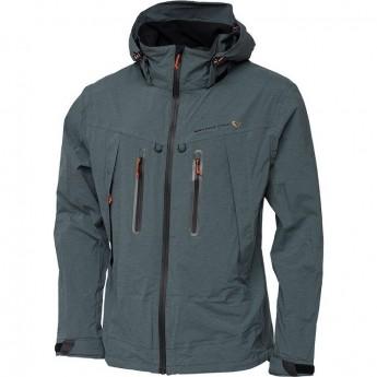 Куртка SAVAGE GEAR Salt Pack-Lite Dark Grey Melange M