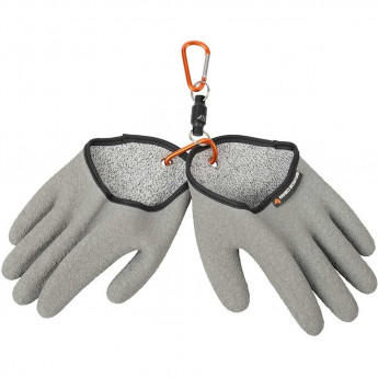 Перчатки SAVAGE GEAR Aqua Guard Glove M