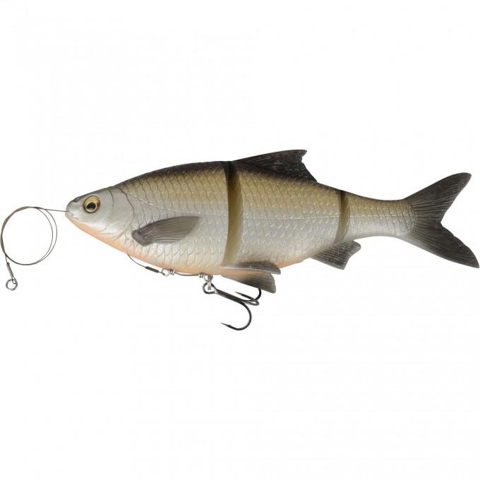 Приманка SAVAGE GEAR 3D Linethru Roach 18cm 86g MS 03-Bream 53751