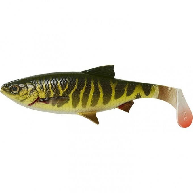 Приманка SAVAGE GEAR 4D LB River Roach 22cm 125g 1шт Pike 63718-001