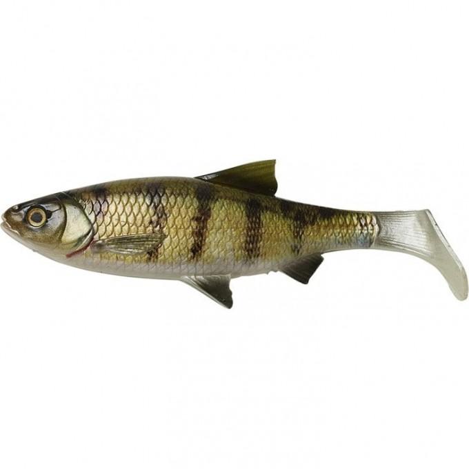 Приманка SAVAGE GEAR 4D LB River Roach 22cm 125g 1шт Zander 63715-001