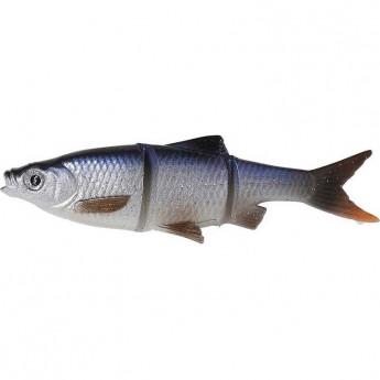 Приманка SAVAGE GEAR LB Roach Swim&Jerk 10cm 1шт Roach