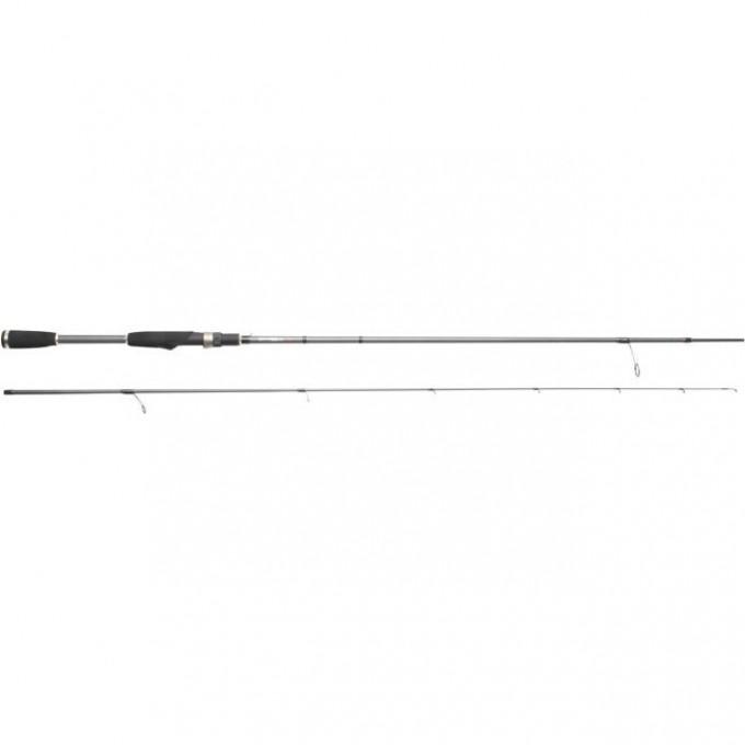 Спиннинг SAVAGE GEAR Finezze Vertical 187cm H 48533