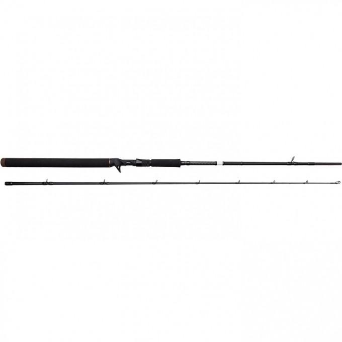 "Спиннинг SAVAGE GEAR Jerk Specialist Trigger 6'6"" 198cm 70-100g 2sec 72184"