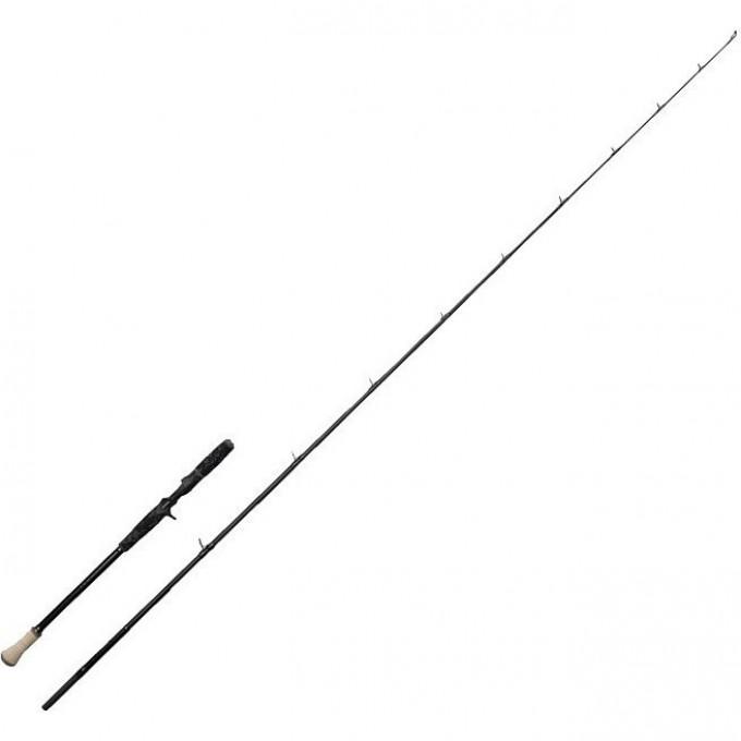 Спиннинг SAVAGE GEAR Swimbait 1DFR 7'11 Trigger 238cm ->240g - 2sec 62409