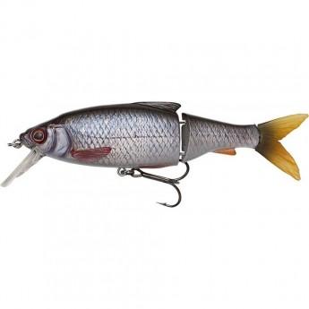 Воблер SAVAGE GEAR 3D Roach Lipster 182 18.2cm 67g SF 01-Roach PHP